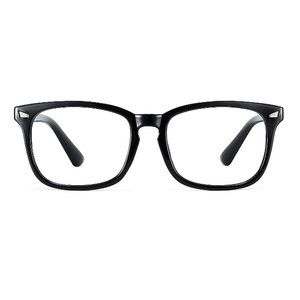 ⭐️NEW⭐️BlueLight Blocking Glasses Filter UV400